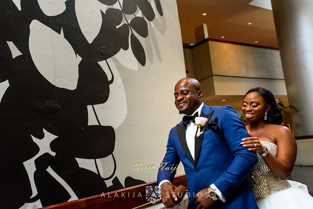 Dami and Ayo_Atlanta Wedding_Yoruba, Nigerian_Alakija Studios_BellaNaija 2016_CM2_23482