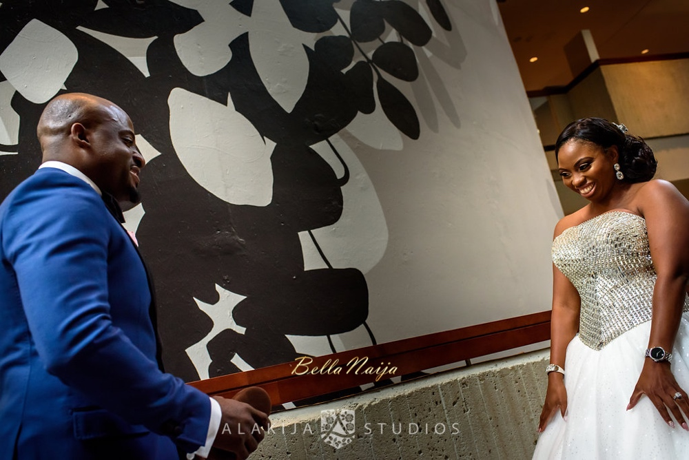 Dami and Ayo_Atlanta Wedding_Yoruba, Nigerian_Alakija Studios_BellaNaija 2016_CM2_23632
