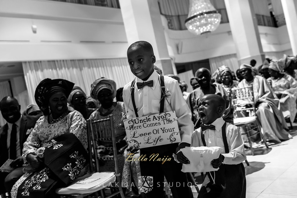 Dami and Ayo_Atlanta Wedding_Yoruba, Nigerian_Alakija Studios_BellaNaija 2016_CM2_2369