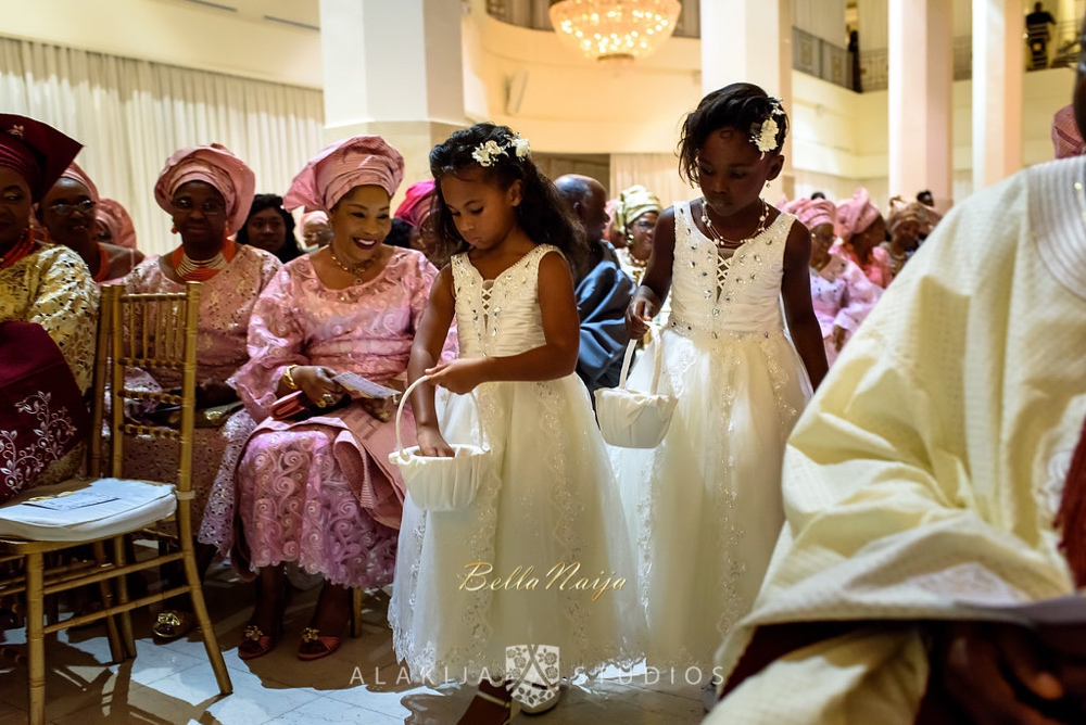 Dami and Ayo_Atlanta Wedding_Yoruba, Nigerian_Alakija Studios_BellaNaija 2016_CM2_2383