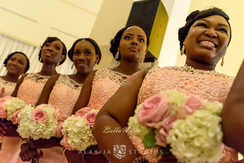 Dami and Ayo_Atlanta Wedding_Yoruba, Nigerian_Alakija Studios_BellaNaija 2016_CM2_2492