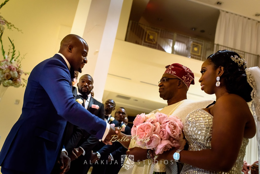 Dami and Ayo_Atlanta Wedding_Yoruba, Nigerian_Alakija Studios_BellaNaija 2016_CM2_2496