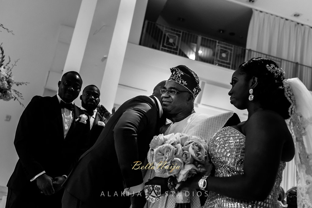 Dami and Ayo_Atlanta Wedding_Yoruba, Nigerian_Alakija Studios_BellaNaija 2016_CM2_2498