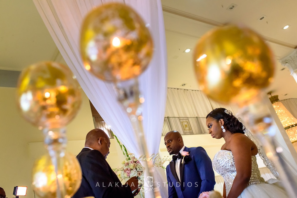 Dami and Ayo_Atlanta Wedding_Yoruba, Nigerian_Alakija Studios_BellaNaija 2016_CM2_2599