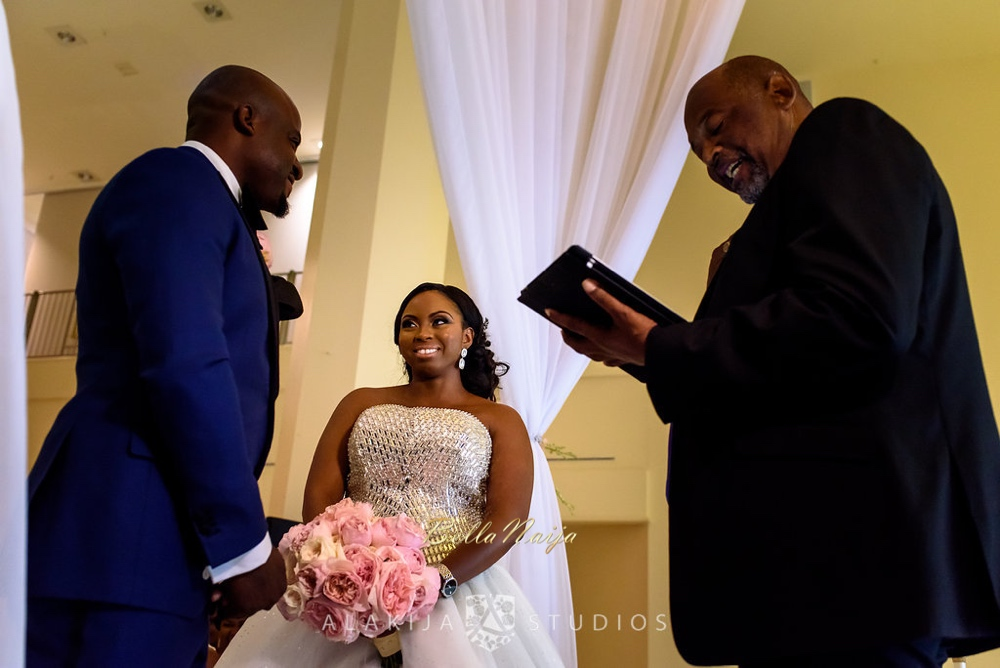 Dami and Ayo_Atlanta Wedding_Yoruba, Nigerian_Alakija Studios_BellaNaija 2016_CM2_2616