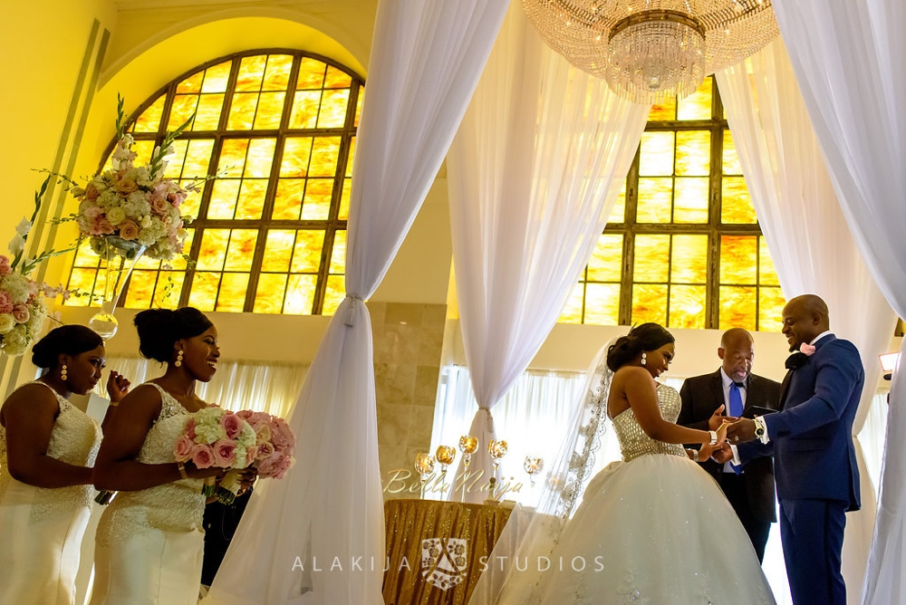 Dami and Ayo_Atlanta Wedding_Yoruba, Nigerian_Alakija Studios_BellaNaija 2016_CM2_2648