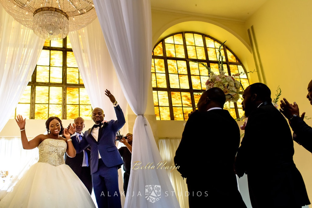 Dami and Ayo_Atlanta Wedding_Yoruba, Nigerian_Alakija Studios_BellaNaija 2016_CM2_2661