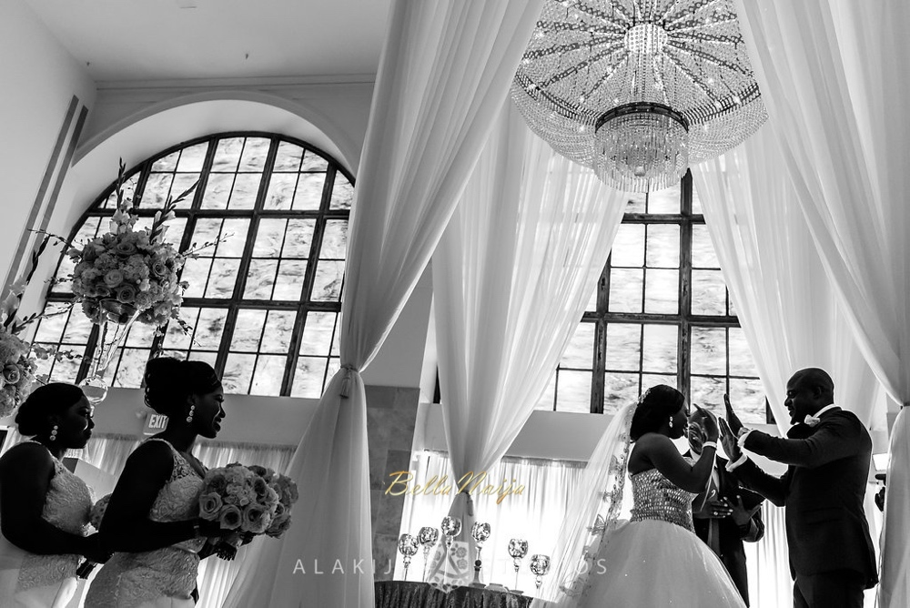 Dami and Ayo_Atlanta Wedding_Yoruba, Nigerian_Alakija Studios_BellaNaija 2016_CM2_2667