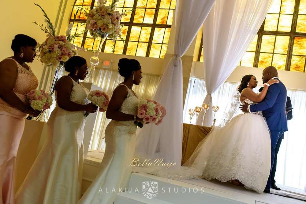 Dami and Ayo_Atlanta Wedding_Yoruba, Nigerian_Alakija Studios_BellaNaija 2016_CM2_2713