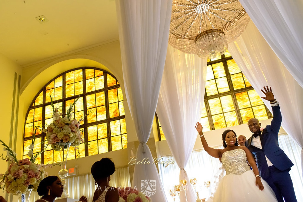 Dami and Ayo_Atlanta Wedding_Yoruba, Nigerian_Alakija Studios_BellaNaija 2016_CM2_2731
