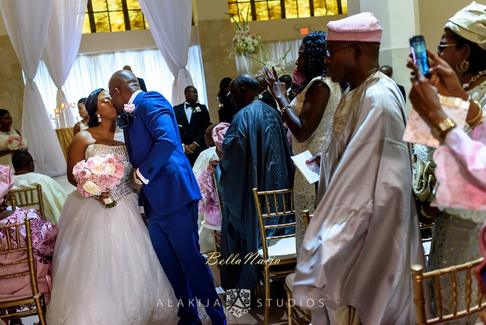 Dami and Ayo_Atlanta Wedding_Yoruba, Nigerian_Alakija Studios_BellaNaija 2016_CM2_2786