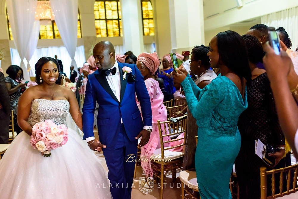 Dami and Ayo_Atlanta Wedding_Yoruba, Nigerian_Alakija Studios_BellaNaija 2016_CM2_2816