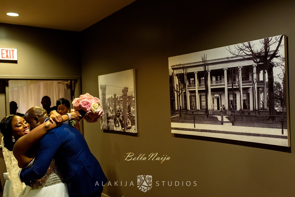 Dami and Ayo_Atlanta Wedding_Yoruba, Nigerian_Alakija Studios_BellaNaija 2016_CM2_2866