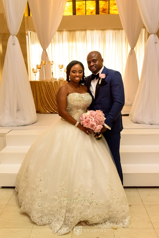 Dami and Ayo_Atlanta Wedding_Yoruba, Nigerian_Alakija Studios_BellaNaija 2016_CM2_2966