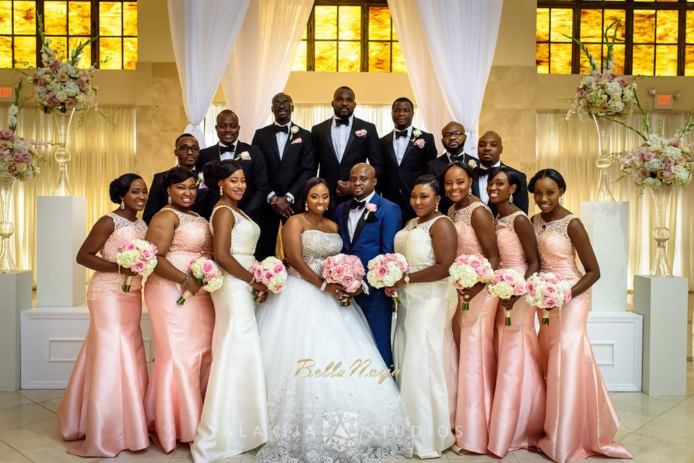Dami and Ayo_Atlanta Wedding_Yoruba, Nigerian_Alakija Studios_BellaNaija 2016_CM2_2984