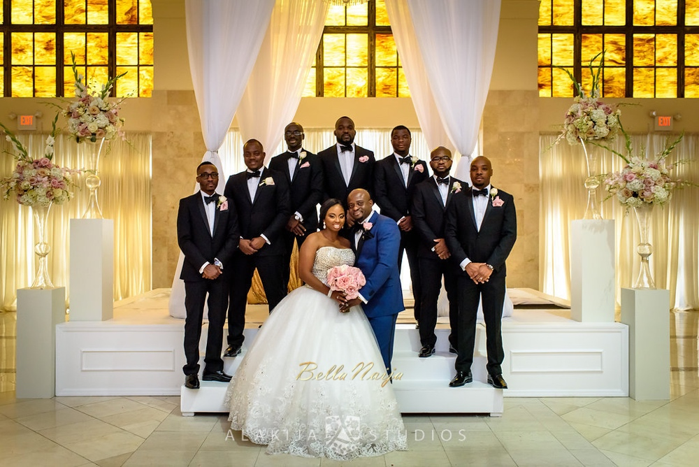 Dami and Ayo_Atlanta Wedding_Yoruba, Nigerian_Alakija Studios_BellaNaija 2016_CM2_2999
