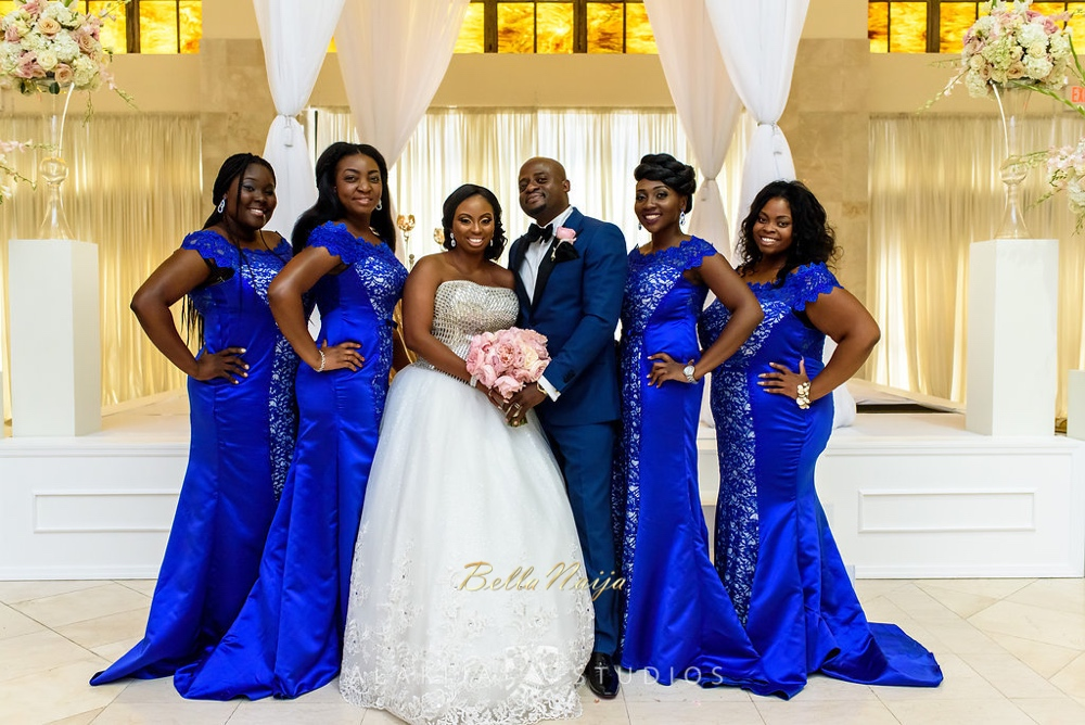 Dami and Ayo_Atlanta Wedding_Yoruba, Nigerian_Alakija Studios_BellaNaija 2016_CM2_3059