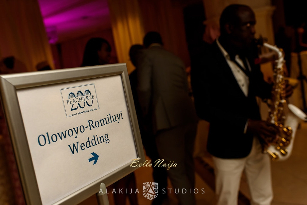 Dami and Ayo_Atlanta Wedding_Yoruba, Nigerian_Alakija Studios_BellaNaija 2016_CM2_3122