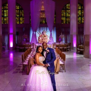 Dami and Ayo_Atlanta Wedding_Yoruba, Nigerian_Alakija Studios_BellaNaija 2016_CM2_3301