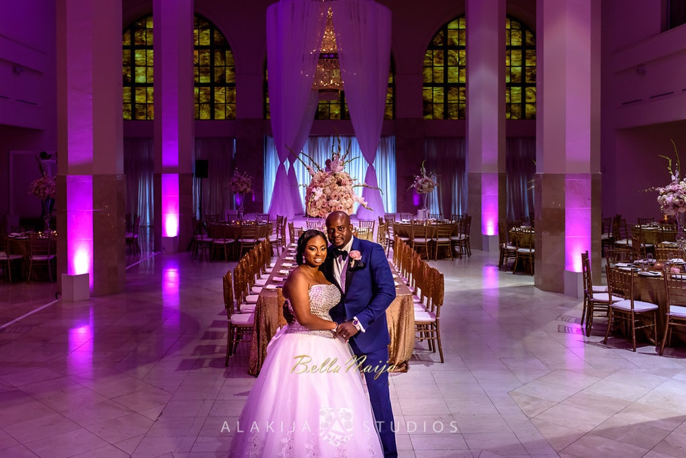 Dami and Ayo_Atlanta Wedding_Yoruba, Nigerian_Alakija Studios_BellaNaija 2016_CM2_3301