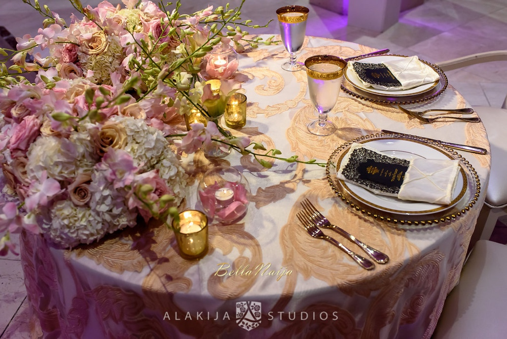 Dami and Ayo_Atlanta Wedding_Yoruba, Nigerian_Alakija Studios_BellaNaija 2016_CM2_3347