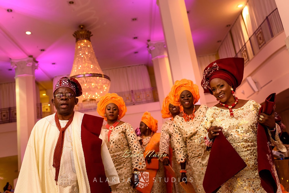 Dami and Ayo_Atlanta Wedding_Yoruba, Nigerian_Alakija Studios_BellaNaija 2016_CM2_3513