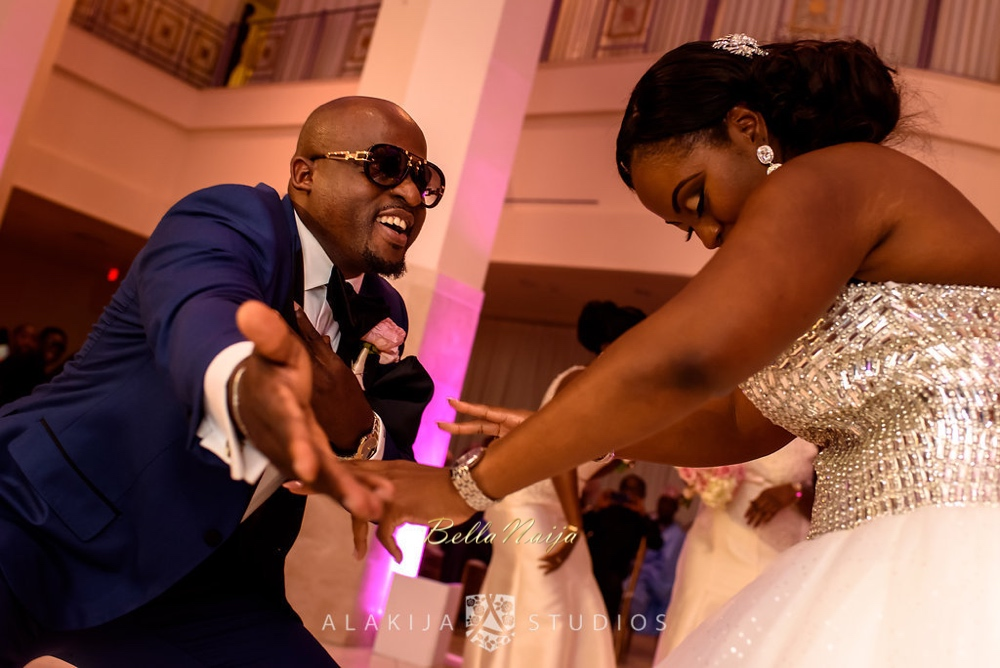 Dami and Ayo_Atlanta Wedding_Yoruba, Nigerian_Alakija Studios_BellaNaija 2016_CM2_3769