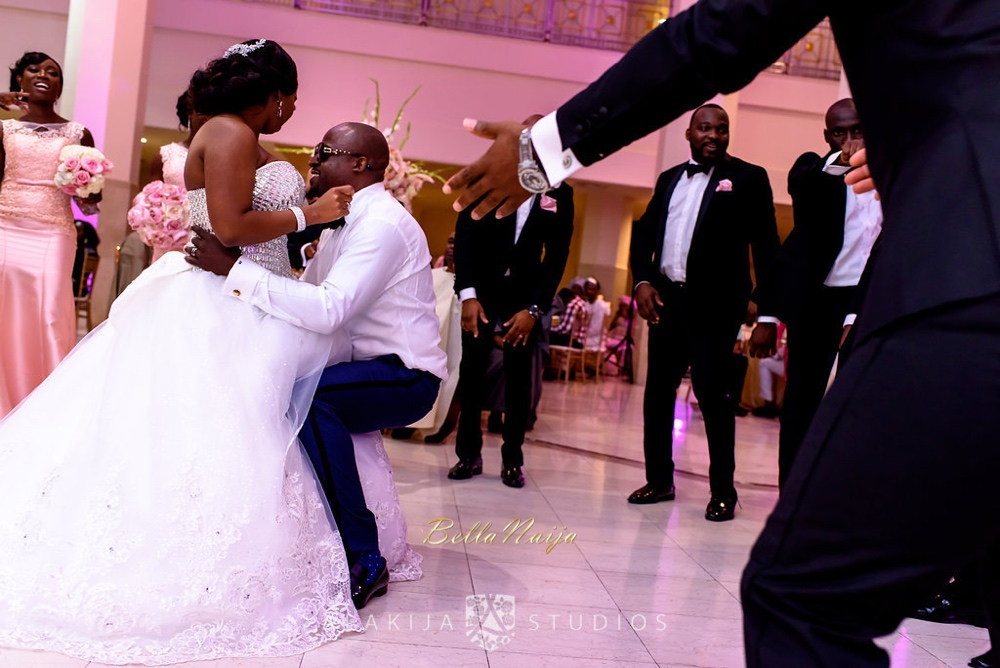 Dami and Ayo_Atlanta Wedding_Yoruba, Nigerian_Alakija Studios_BellaNaija 2016_CM2_3799