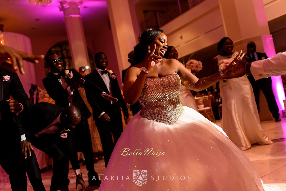 Dami and Ayo_Atlanta Wedding_Yoruba, Nigerian_Alakija Studios_BellaNaija 2016_CM2_3812
