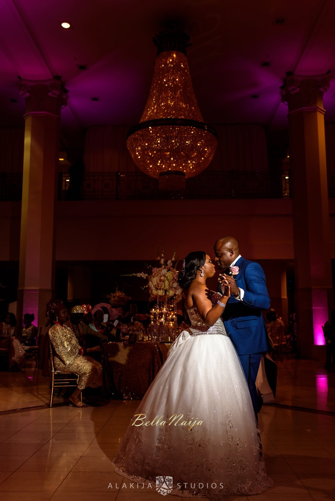 Dami and Ayo_Atlanta Wedding_Yoruba, Nigerian_Alakija Studios_BellaNaija 2016_CM2_3885