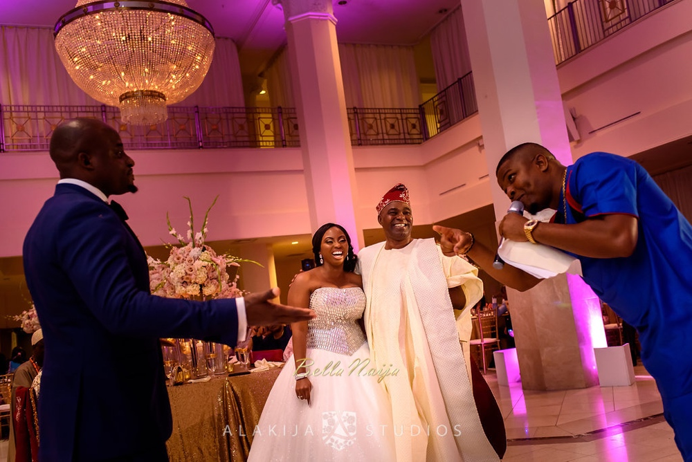 Dami and Ayo_Atlanta Wedding_Yoruba, Nigerian_Alakija Studios_BellaNaija 2016_CM2_3912