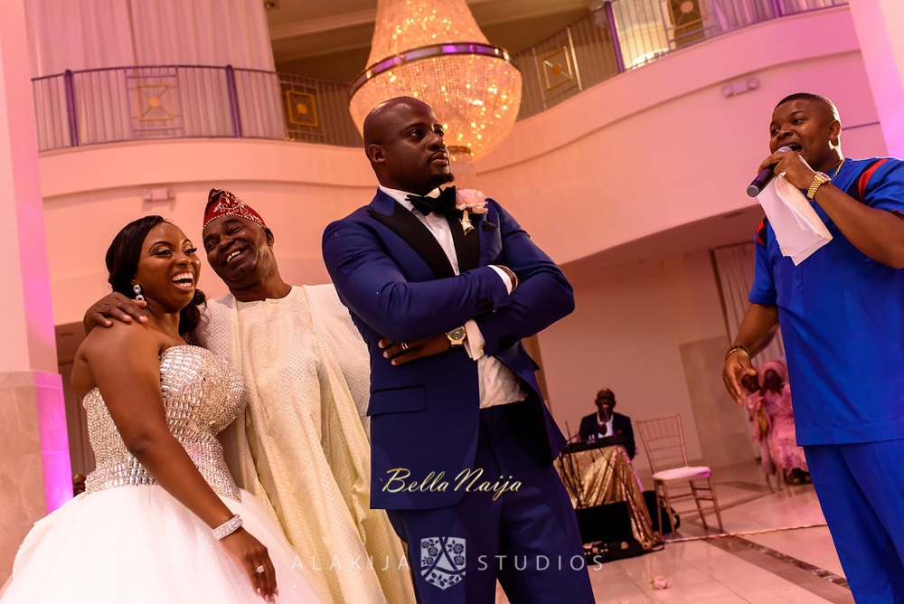 Dami and Ayo_Atlanta Wedding_Yoruba, Nigerian_Alakija Studios_BellaNaija 2016_CM2_3922