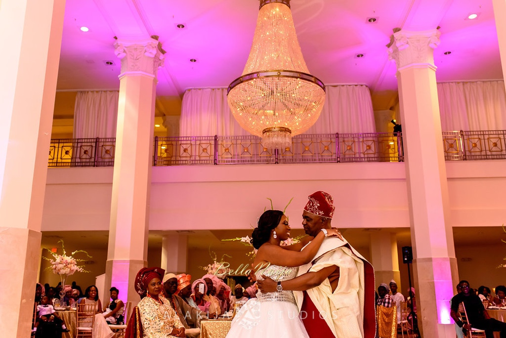 Dami and Ayo_Atlanta Wedding_Yoruba, Nigerian_Alakija Studios_BellaNaija 2016_CM2_3946