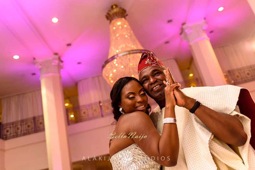 Dami and Ayo_Atlanta Wedding_Yoruba, Nigerian_Alakija Studios_BellaNaija 2016_CM2_3978