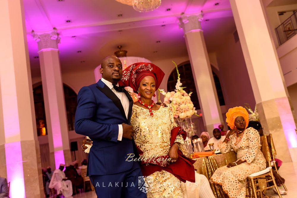 Dami and Ayo_Atlanta Wedding_Yoruba, Nigerian_Alakija Studios_BellaNaija 2016_CM2_4007
