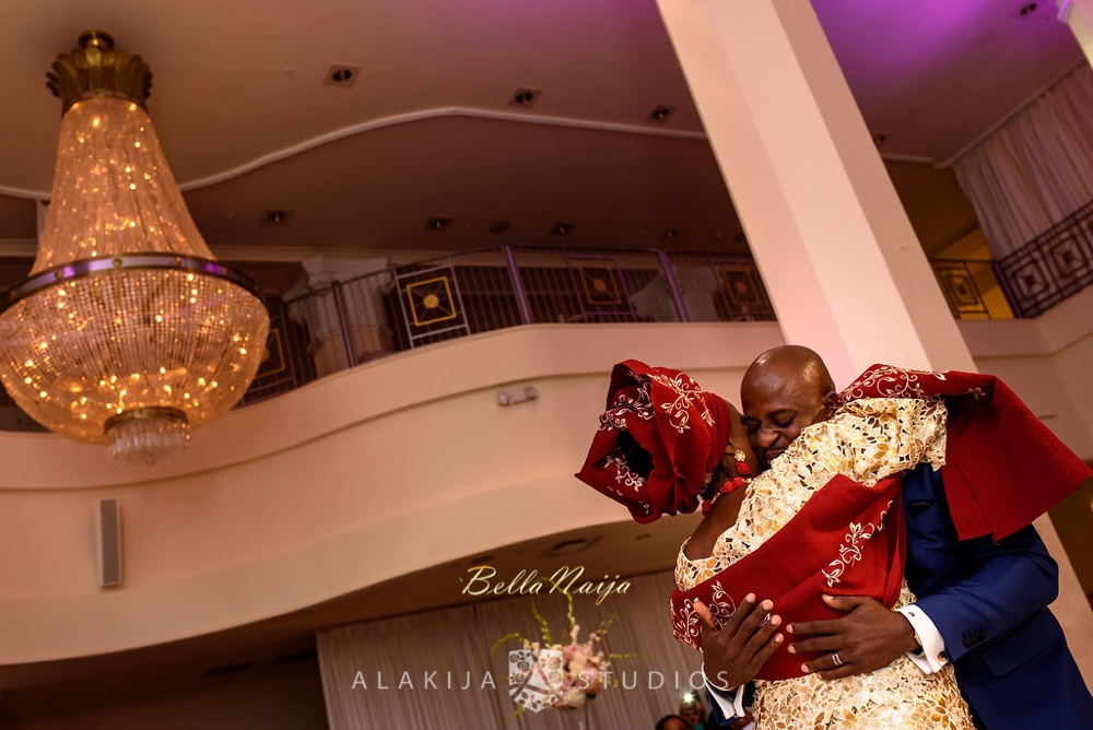 Dami and Ayo_Atlanta Wedding_Yoruba, Nigerian_Alakija Studios_BellaNaija 2016_CM2_4027