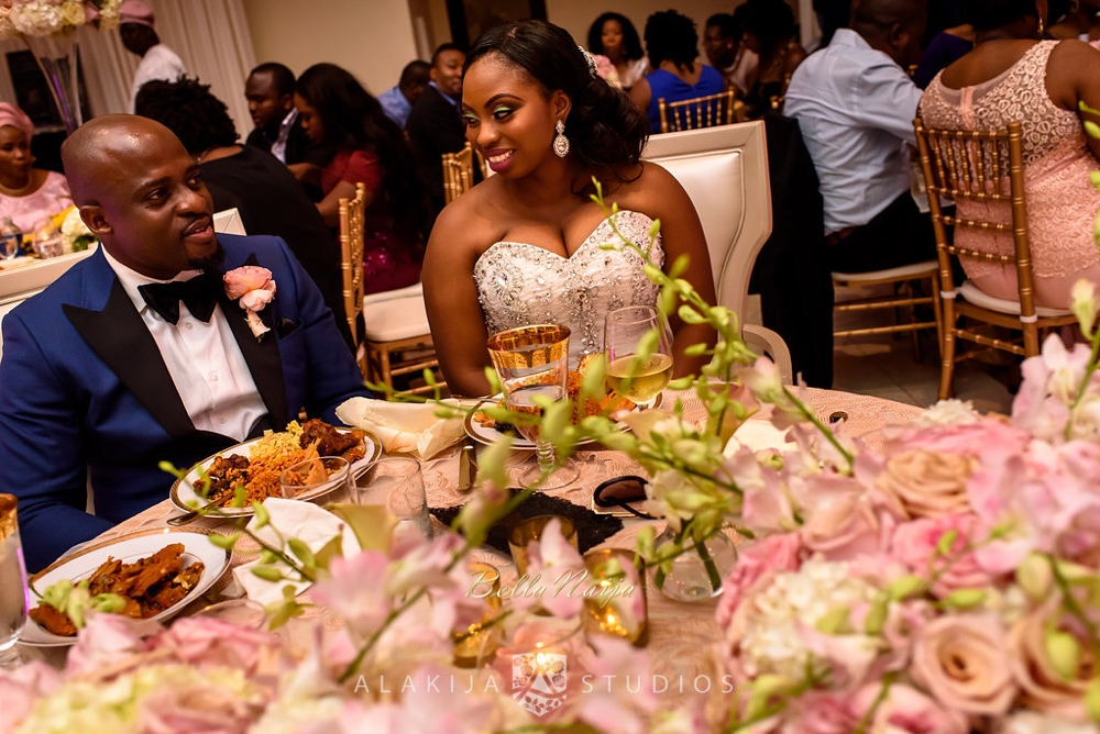 Dami and Ayo_Atlanta Wedding_Yoruba, Nigerian_Alakija Studios_BellaNaija 2016_CM2_4092
