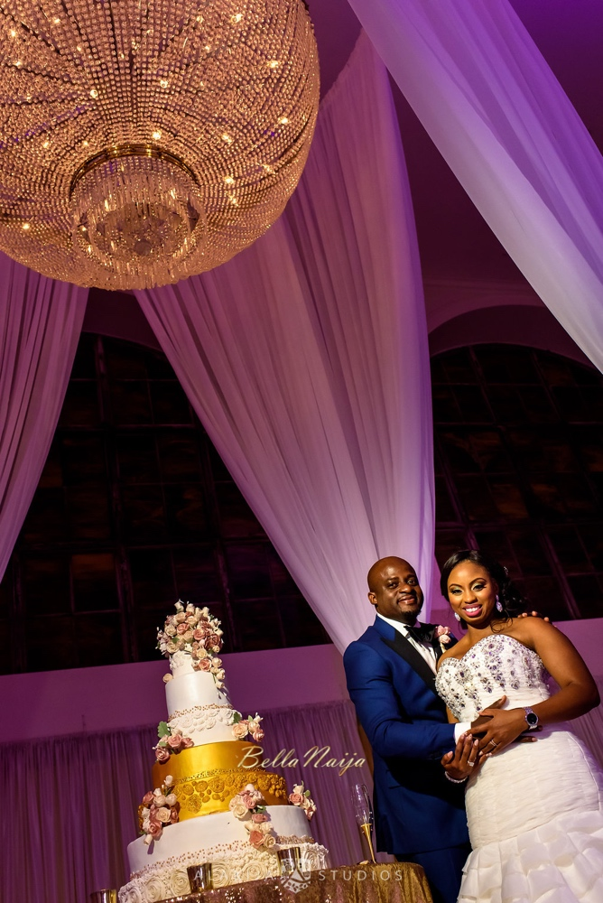 Dami and Ayo_Atlanta Wedding_Yoruba, Nigerian_Alakija Studios_BellaNaija 2016_CM2_4113
