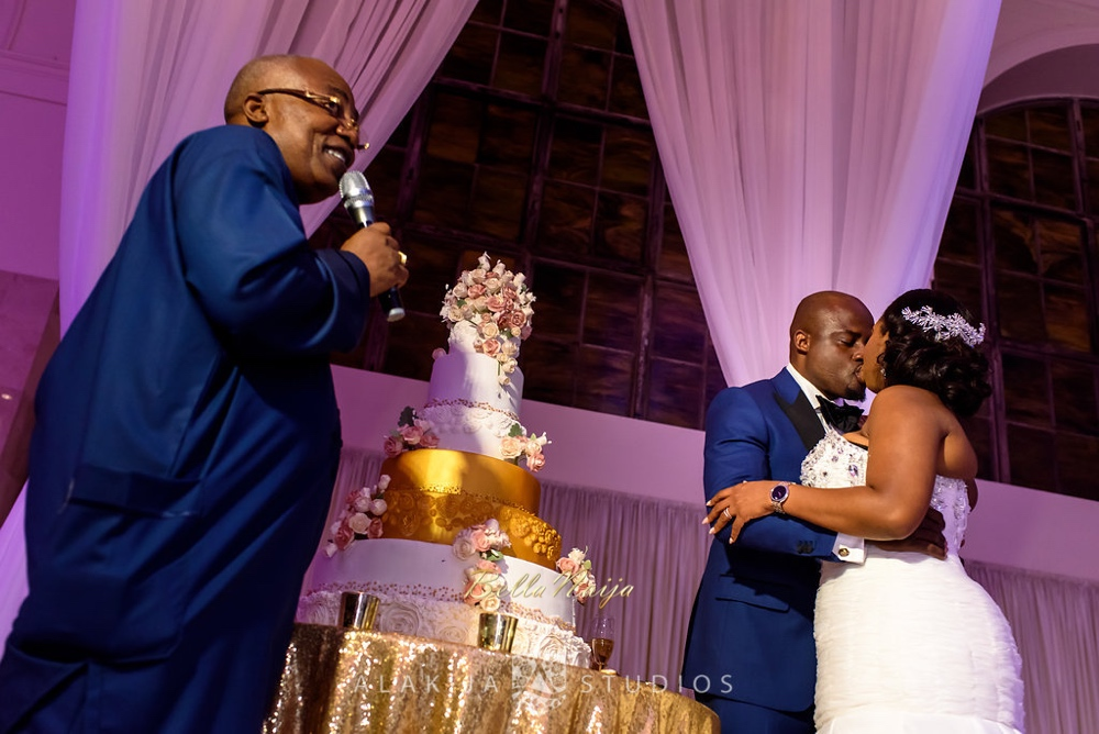 Dami and Ayo_Atlanta Wedding_Yoruba, Nigerian_Alakija Studios_BellaNaija 2016_CM2_4177