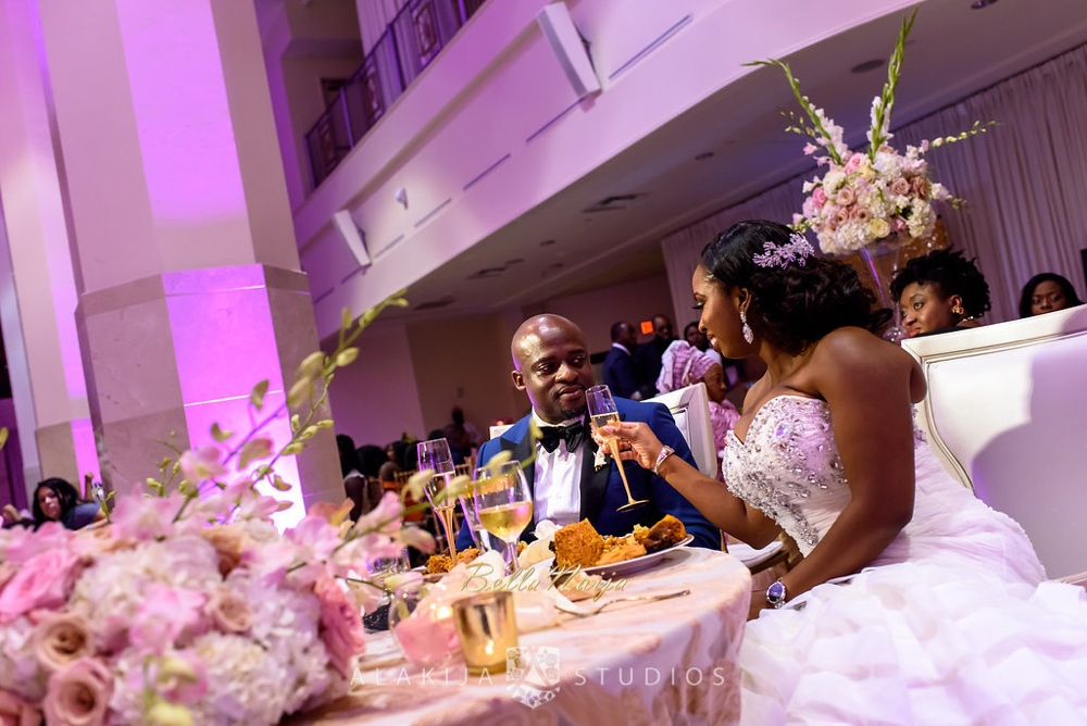 Dami and Ayo_Atlanta Wedding_Yoruba, Nigerian_Alakija Studios_BellaNaija 2016_CM2_4189