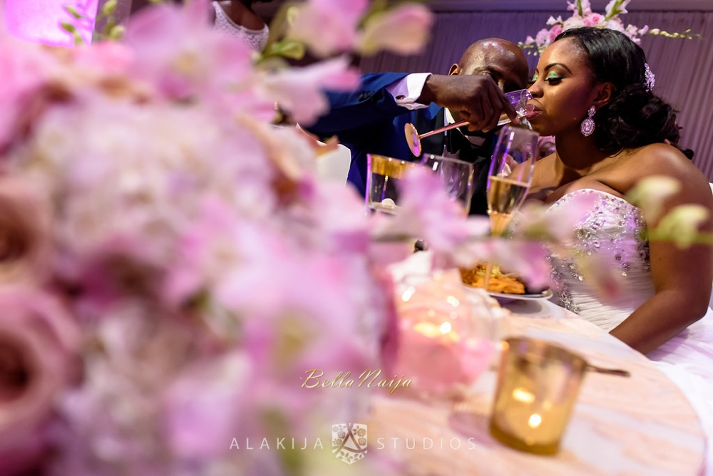 Dami and Ayo_Atlanta Wedding_Yoruba, Nigerian_Alakija Studios_BellaNaija 2016_CM2_4202