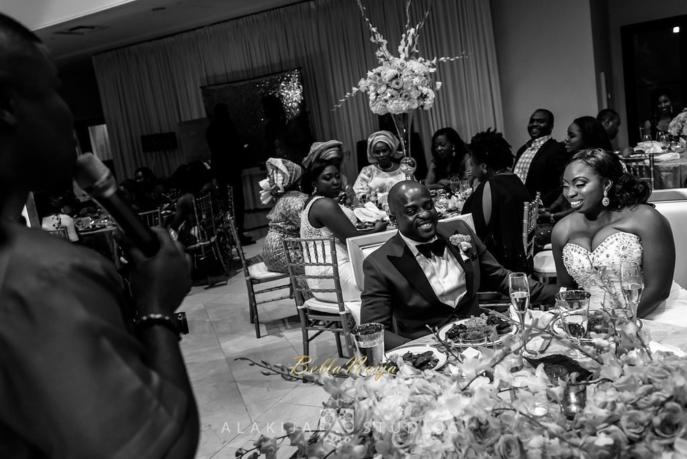 Dami and Ayo_Atlanta Wedding_Yoruba, Nigerian_Alakija Studios_BellaNaija 2016_CM2_4225