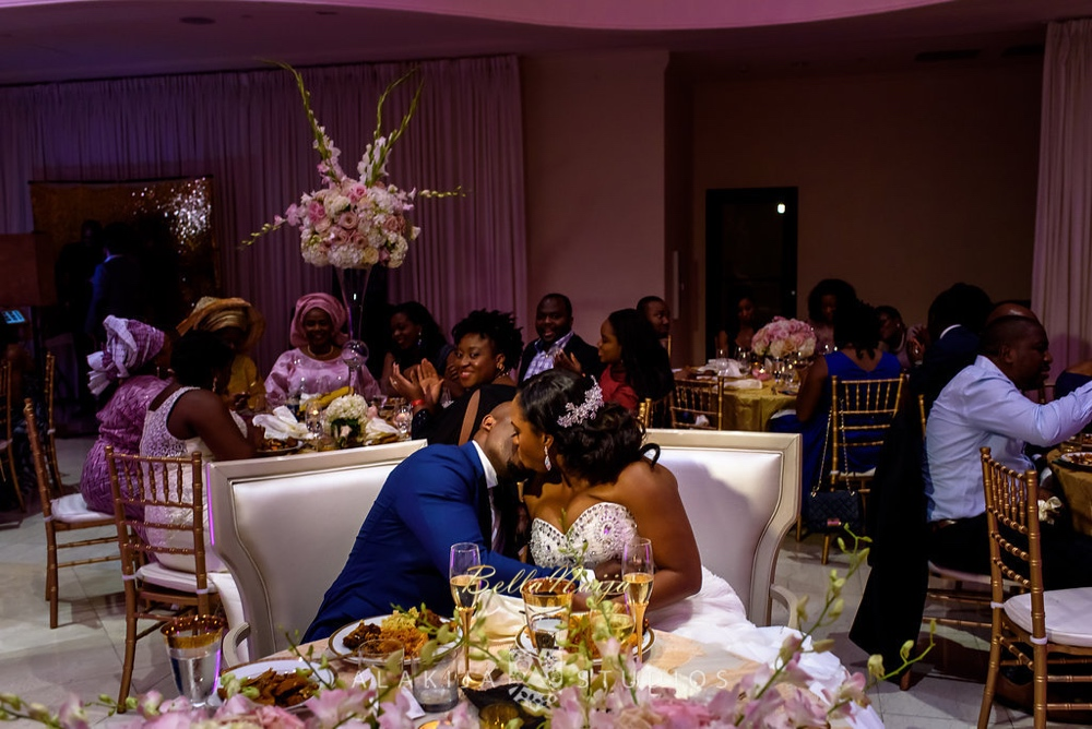 Dami and Ayo_Atlanta Wedding_Yoruba, Nigerian_Alakija Studios_BellaNaija 2016_CM2_4232