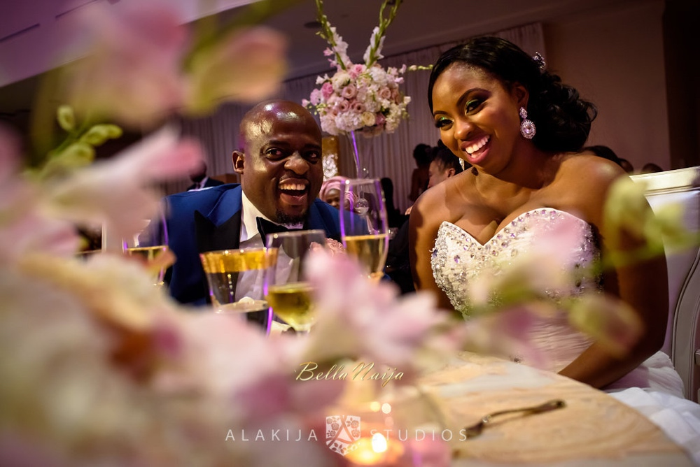 Dami and Ayo_Atlanta Wedding_Yoruba, Nigerian_Alakija Studios_BellaNaija 2016_CM2_4302