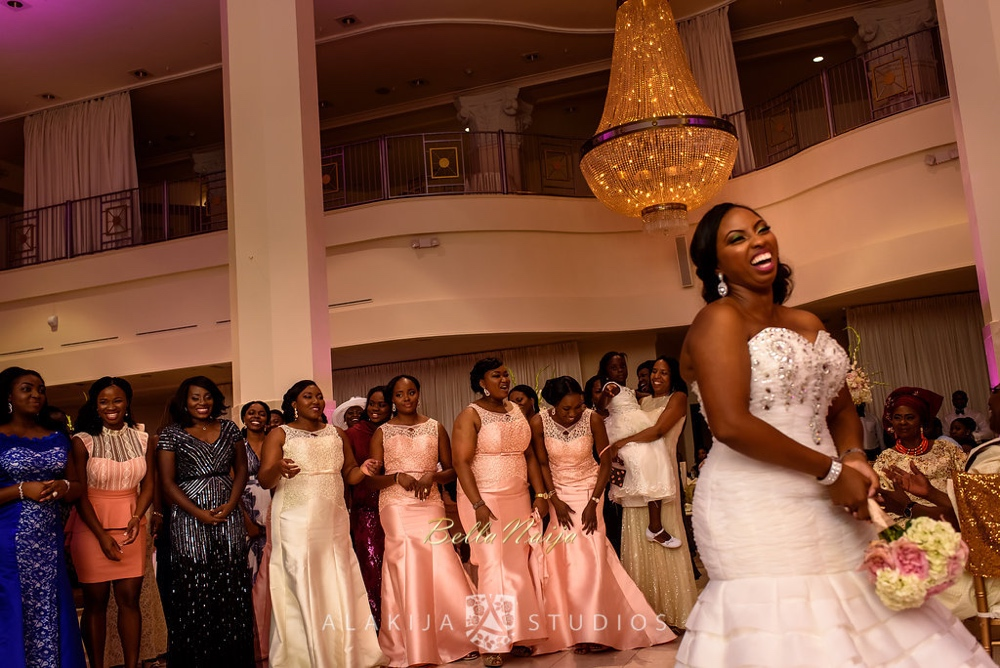 Dami and Ayo_Atlanta Wedding_Yoruba, Nigerian_Alakija Studios_BellaNaija 2016_CM2_4431