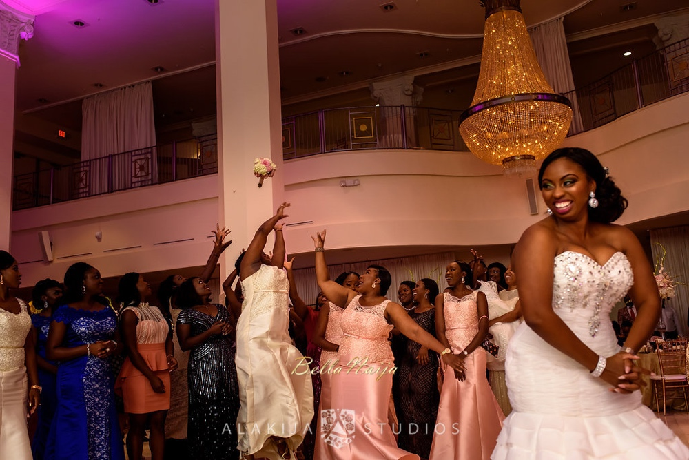 Dami and Ayo_Atlanta Wedding_Yoruba, Nigerian_Alakija Studios_BellaNaija 2016_CM2_4434