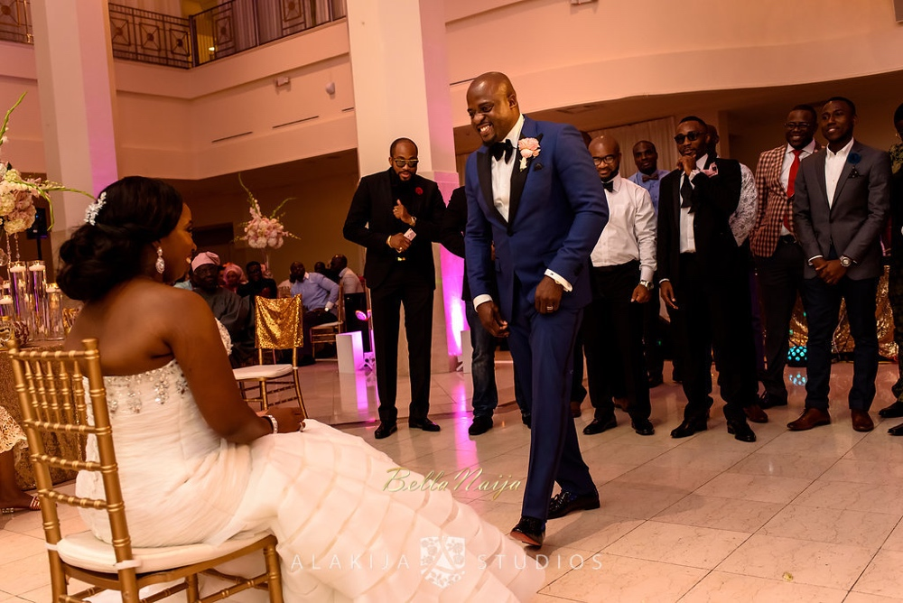 Dami and Ayo_Atlanta Wedding_Yoruba, Nigerian_Alakija Studios_BellaNaija 2016_CM2_4494