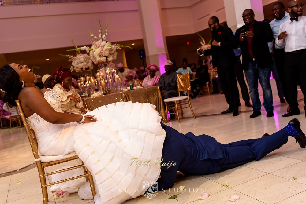 Dami and Ayo_Atlanta Wedding_Yoruba, Nigerian_Alakija Studios_BellaNaija 2016_CM2_4505