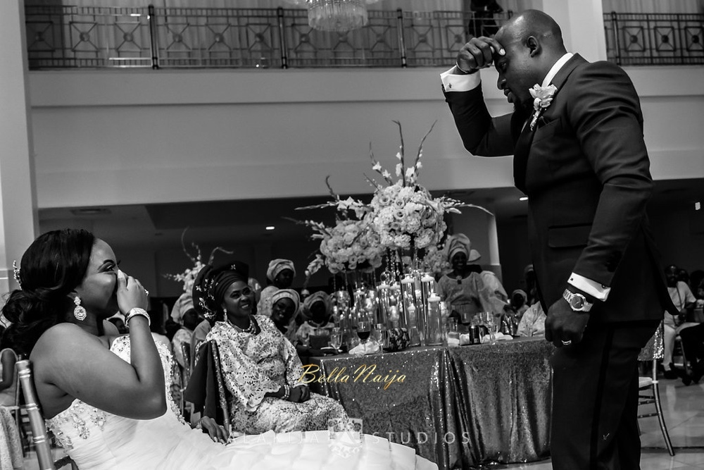 Dami and Ayo_Atlanta Wedding_Yoruba, Nigerian_Alakija Studios_BellaNaija 2016_CM2_4511