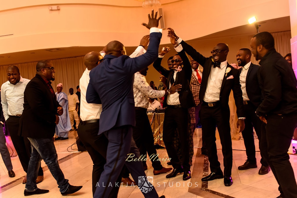 Dami and Ayo_Atlanta Wedding_Yoruba, Nigerian_Alakija Studios_BellaNaija 2016_CM2_4538